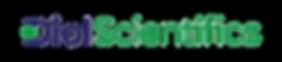 Logo-11_edited.png