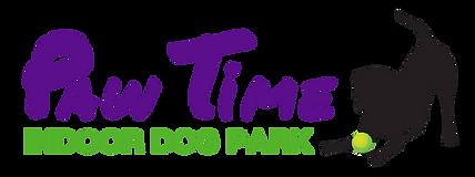 Horizontal logo Pawtime.png