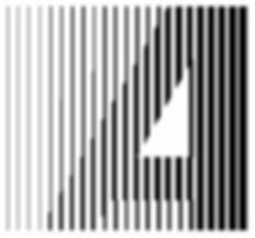 LOGO-REVERSE-SMALL.jpg