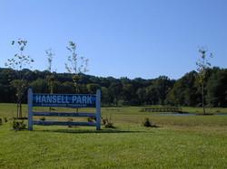 Hansell Park.jpg