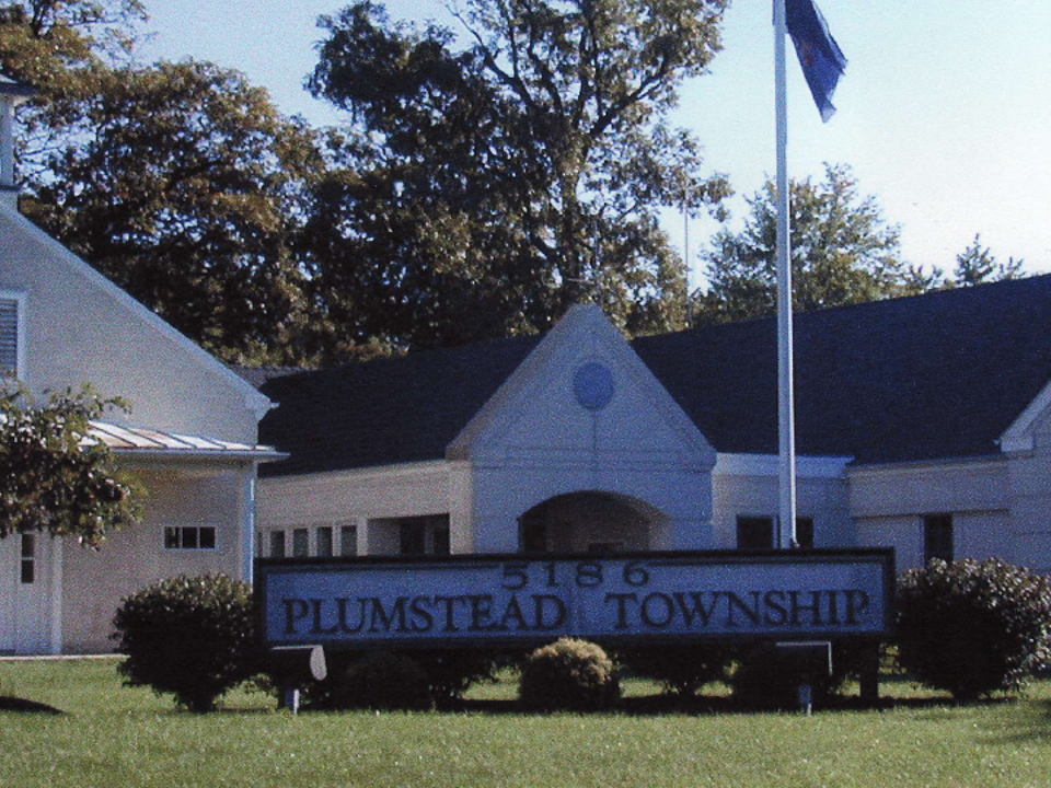 Plumstead Twp Bldg.png