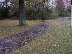 Reserve Path.jpg