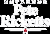 Ricketts Logo Bkg.png