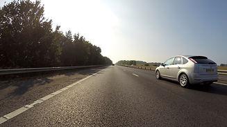 action-asphalt-auto-automobile-170286.jp
