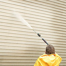 Pressure-Wash-Your-Home.jpg