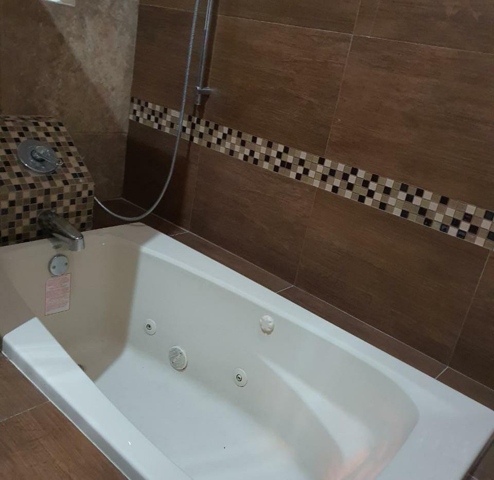 Baño 2.jpeg