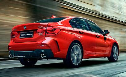BMW-serie-1-sedan.jpg