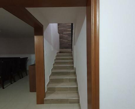 Escaleras 2.jpeg