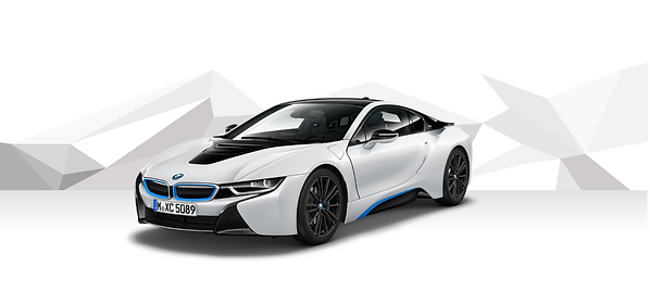 i8 Coupe.png