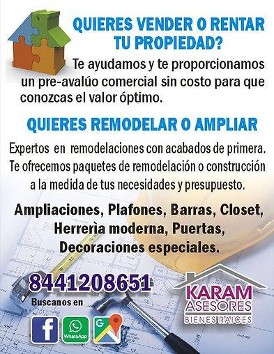 Anuncio Karam asesores.jpg