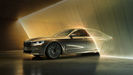 bmw-7series-sedan-inspire-taphold-01-sli