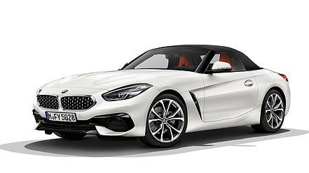 BMW_Z4_2019_SportLine.jpg
