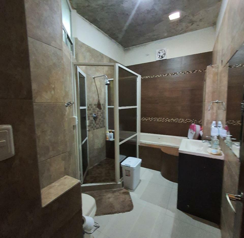 Baño 1.jpeg