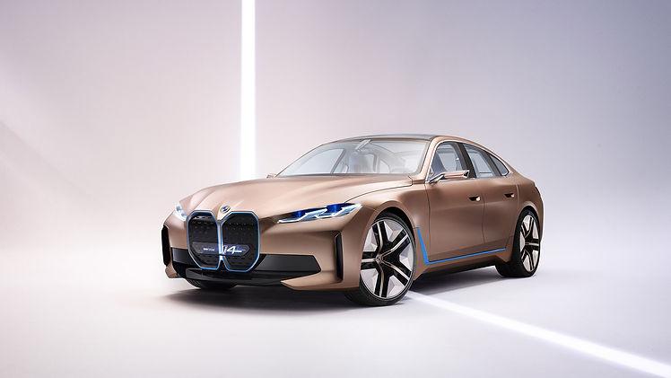 2020-BMW-i4-Concept-V5-1080.jpg