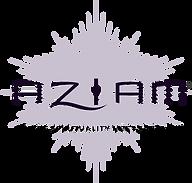 Logo-AZIAM-SR-Black-Purple.png