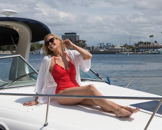 LaReine BoatDay Retouched Smile.jpg