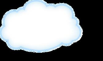 Cloudsу.png