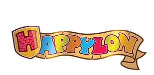 Happylon logo - final_bez_drakona-01.png