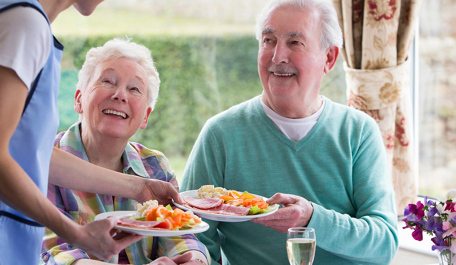 3 Assisted Living - Submenu Image.jpg
