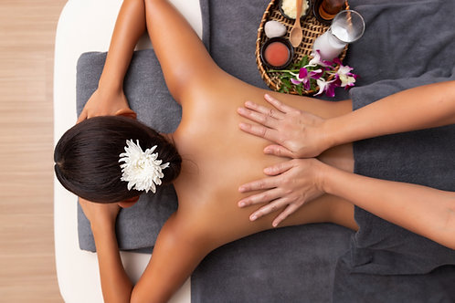 """Cursus de Praticien de TUI NA """"Massage Traditionnel Chinois"""""""