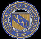 NGH2.png