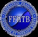 FFHTB.png