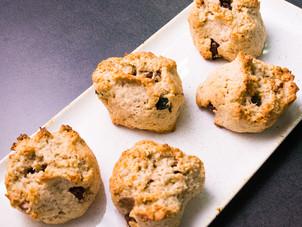 Trini Coconut Drops Recipe