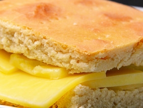 Trini Roast Bake Recipe