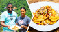 How To Make Roasted Geera Chicken Loaded Nachos