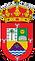 Escudo Ayuntamiento de Arrecife