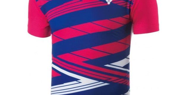 Camiseta Korea Unisex