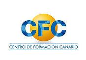 logo cfc.jpg