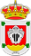 san-bartolome_escudo.png