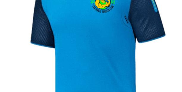 Camiseta Oficial - Navy