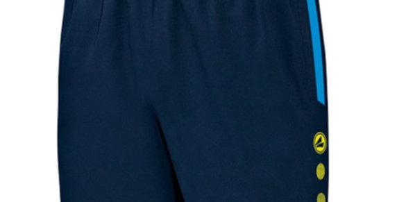 Shorts Oficial LRC