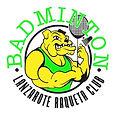 logo500 badminton opt.jpg