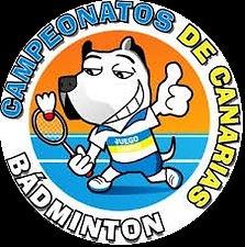 Campeonato de Canaria Infantil y Cadete Badminton