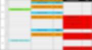 Captura de pantalla 2020-02-19 14.59.32.
