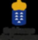 logo-vector-gobierno-canarias-2_clipped_