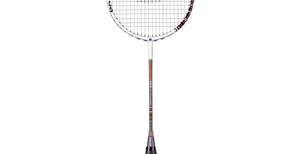 Raqueta Dynamic 80
