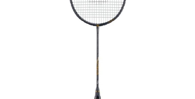 Raqueta Extreme 75