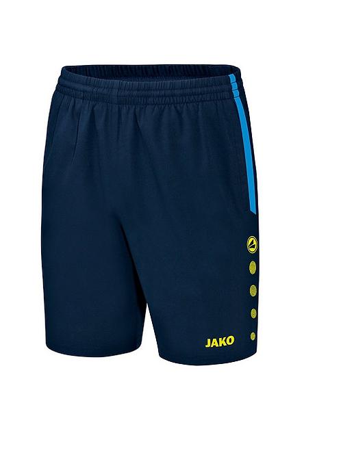 Shorts Oficial