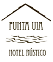 hotel punta uia.png