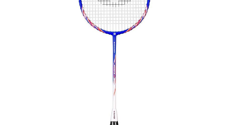 Raqueta Morph S6