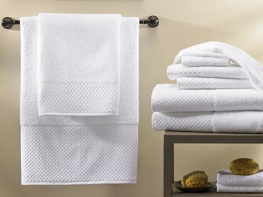 reuso-de-toalhas.png
