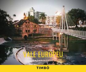 Vale europeu timbo.png