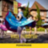 Vale Europeu - Pomerode__Localizada no M
