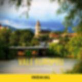 Vale Europeu - Indaial_🔹Área_ 431 km_🔸