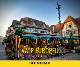 Vale europeu (2).png