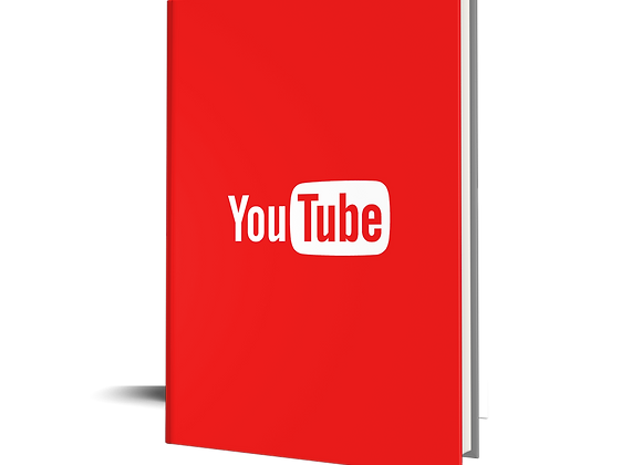 E-Book: Como Vender Beats no Youtube